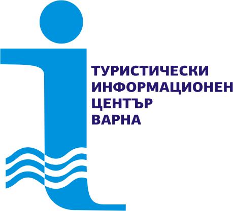 logo_tic_bg.png