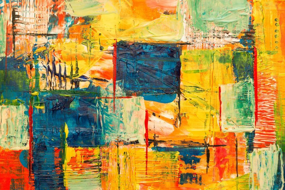 4k-wallpaper-abstract-expressionism-abstract-painting-1269968.jpg